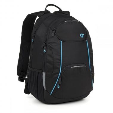 Рюкзак TONY 18052 B