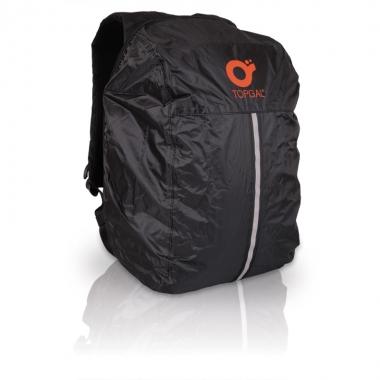Чехол-дождевик на рюкзак TOP 113 A