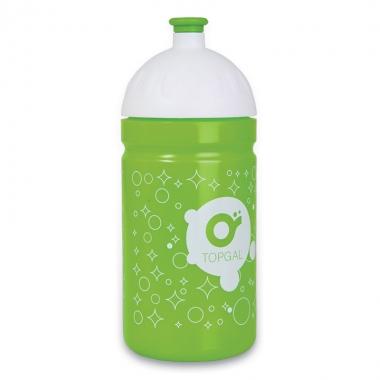Бутылка 0,5 л TOP 151 E