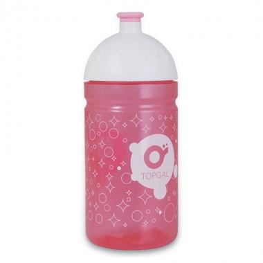 Бутылка 0,5 л TOP 151 H