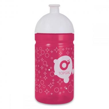 Пляшка 0,5 л TOP 151 I