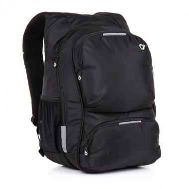 Рюкзак для ноутбука TOP 160 A