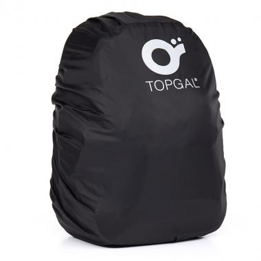 Чехол-дождевик на рюкзак для ноутбука TOP 163 A