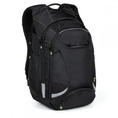 Рюкзак для ноутбука TOP 169 A