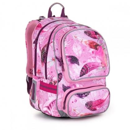 Школьный рюкзак ALLY 20044