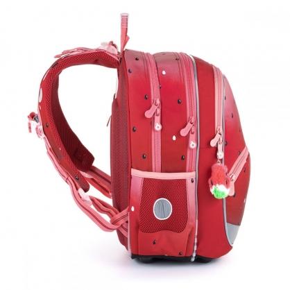 Школьный рюкзак BAZI 21003