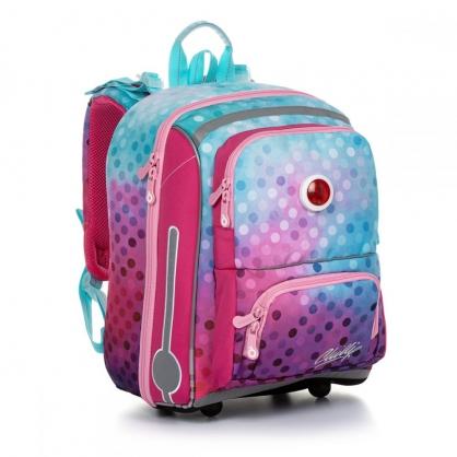 Школьный ранец BEBE 20001