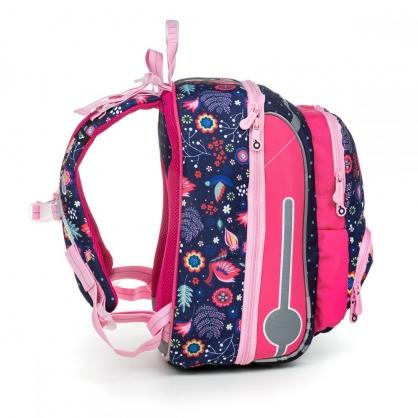 Школьный ранец
