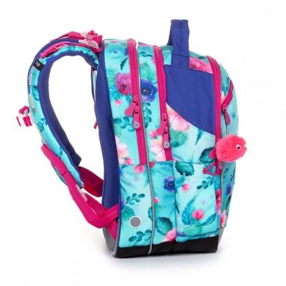 Школьный рюкзак COCO 20003