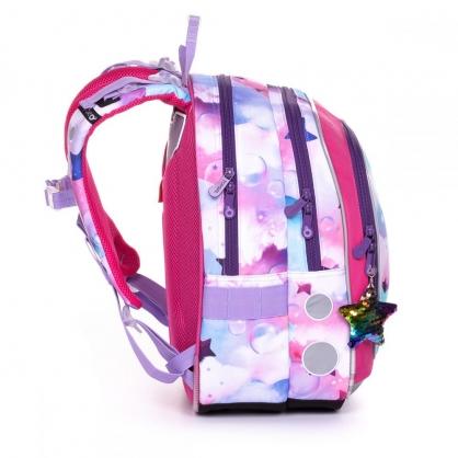 Шкільний рюкзак ENDY 20002