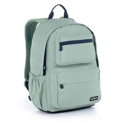Міський рюкзак FINE 21050