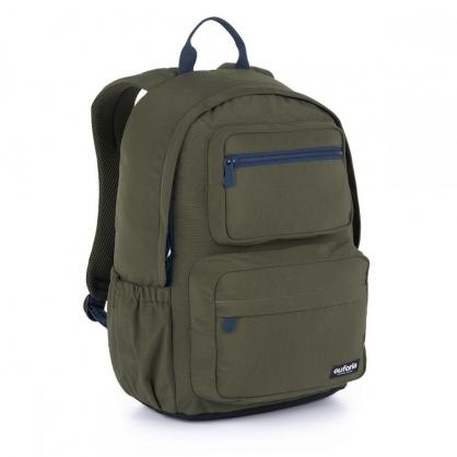 Міський рюкзак FINE 21052