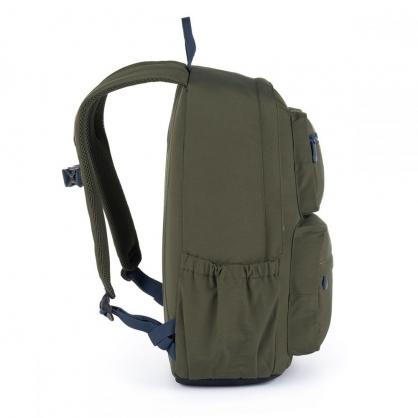 Городской рюкзак FINE 21052