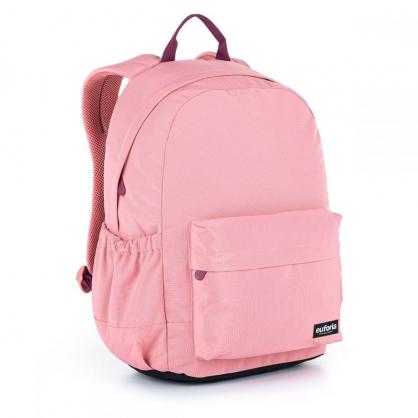 Городской рюкзак FRAN 21051