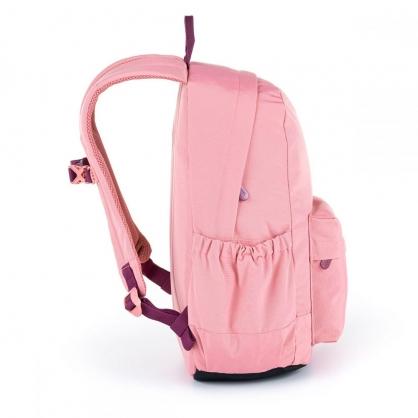 Міський рюкзак FRAN 21051