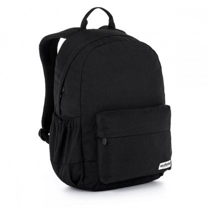 Городской рюкзак FRAN 21053