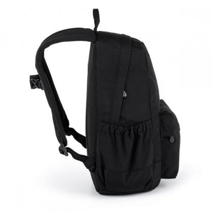 Міський рюкзак FRAN 21053