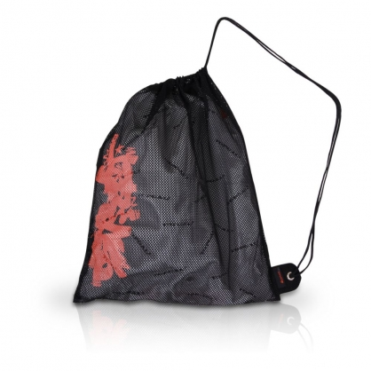 Спортивная сумка HIT 142 A