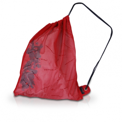 Спортивная сумка HIT 142 G
