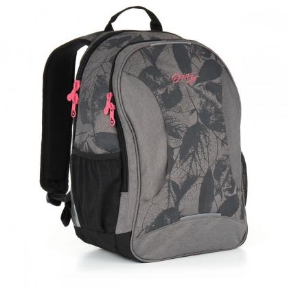 Рюкзак HIT 892 C