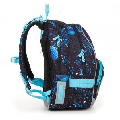 Шкільний рюкзак KIMI 18013 G