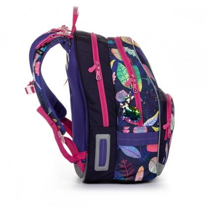 Школьный рюкзак KIMI 20010