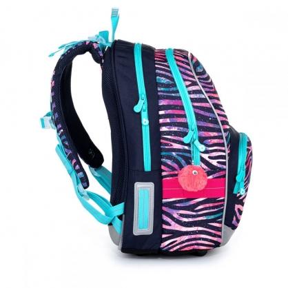 Школьный рюкзак KIMI 21010