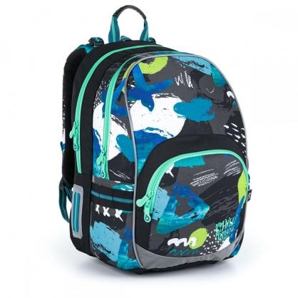 Школьный рюкзак KIMI 21021