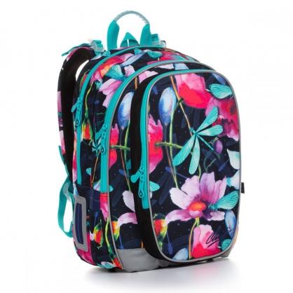 Школьный рюкзак MIRA 20007
