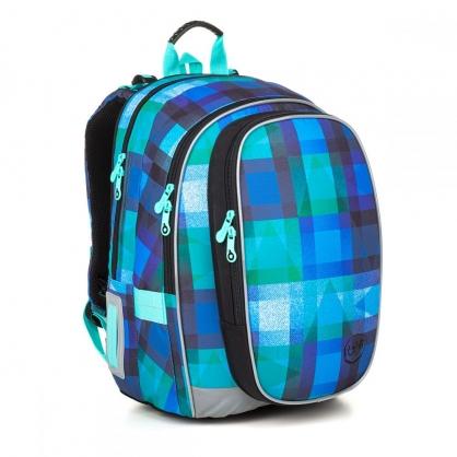 Школьный рюкзак MIRA 18014 B