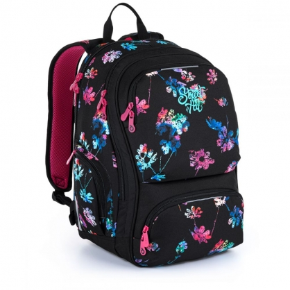 Рюкзак ROTH 21029
