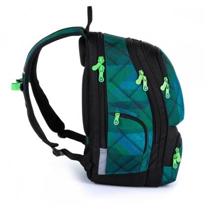 Рюкзак ROTH 21033