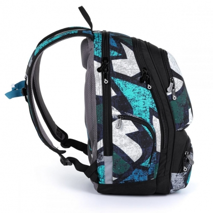 Рюкзак ROTH 21036