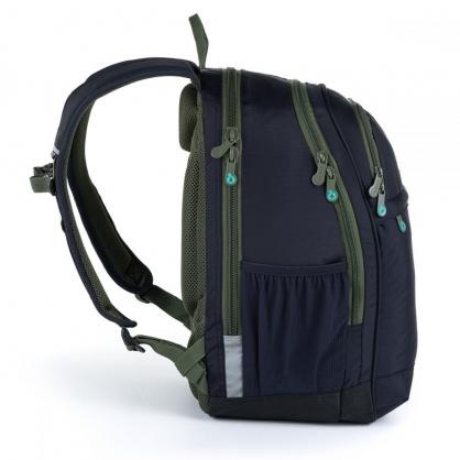 Рюкзак RUBI 21032