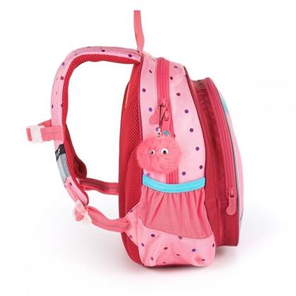 Детский рюкзак SISI 21024
