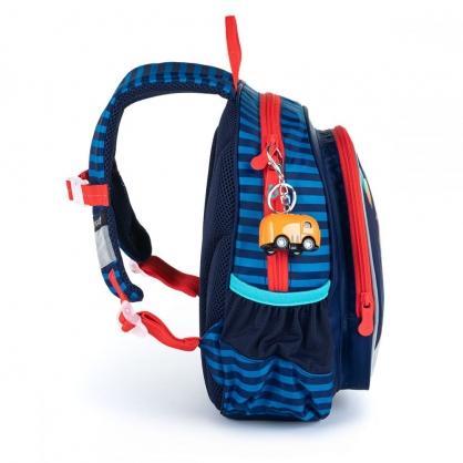 Дитячий рюкзак