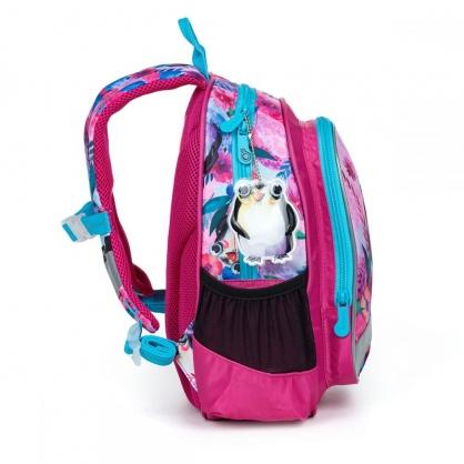 Детский рюкзак SISI 19022 G