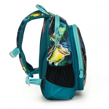 Детский рюкзак SISI 19023 B