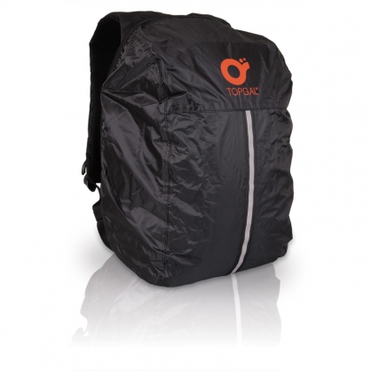 Чохол-дощовик на рюкзак