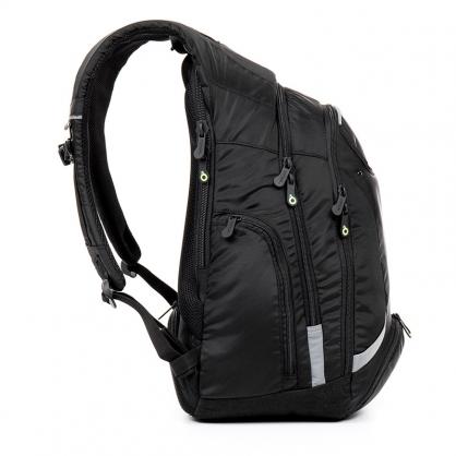 Рюкзак для ноутбука TOP 161 A