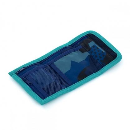Детский кошелек WALI 21043