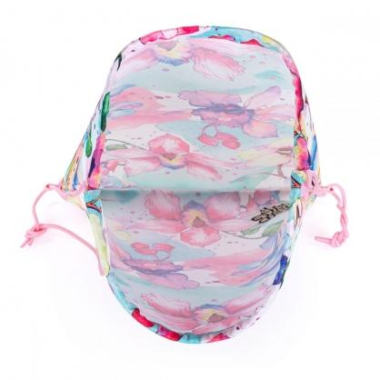 Рюкзак-мешок ZAKI 21046