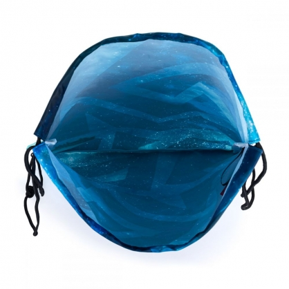 Спортивная сумка ZAKI 21047