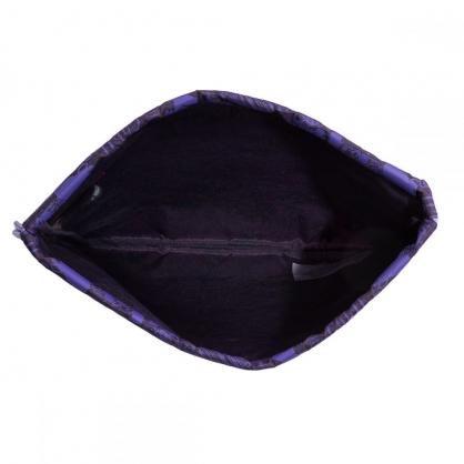 Спортивная сумка ZAKI 18039 G