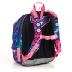 Шкільний рюкзак ALLY 18012 G з доставкою