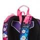Школьный рюкзак ALLY 18012 G в интернет-магазине