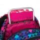 Шкільний рюкзак ALLY 18012 G по акції
