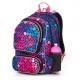 Школьный рюкзак ALLY 18012 G онлайн