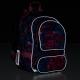 Шкільний рюкзак ALLY 18012 G ціна