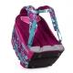 Шкільний рюкзак ALLY 19040 з гарантією